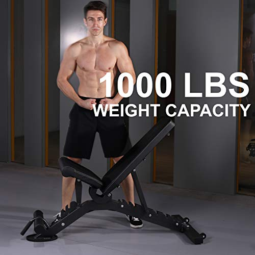 41ssBpDtojL - Home Fitness Guru