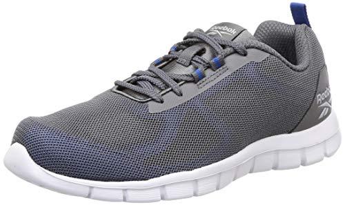 Reebok Men's Super Lite Enhanced Lp Running Shoes