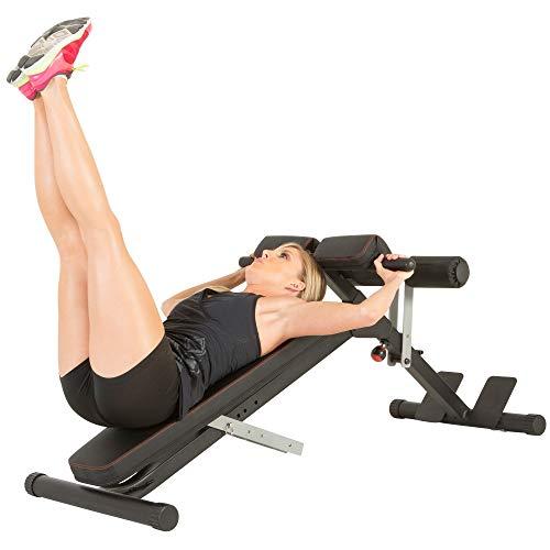 41t+NnjoqGL - Home Fitness Guru