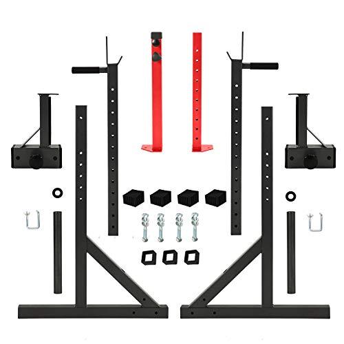 41t2Rs9SoGL - Home Fitness Guru