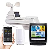 AcuRite Smart Weather Station with...