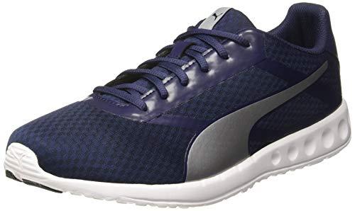 Puma Men's Convex Pro IDP Running Shoes