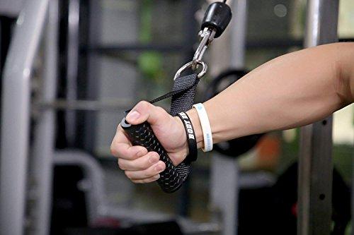 41tKbwYv4fL - Home Fitness Guru