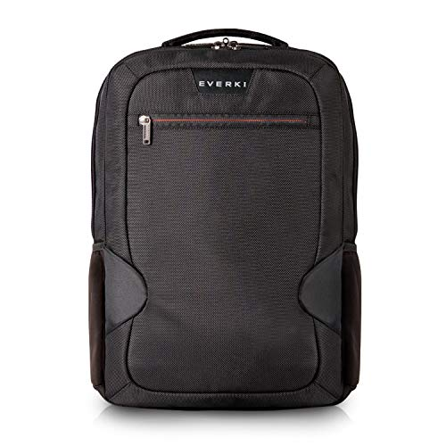 41tOM2JabaL - The 7 Best Macbook Pro Backpacks To Keep Your Laptops Safe When Traveling