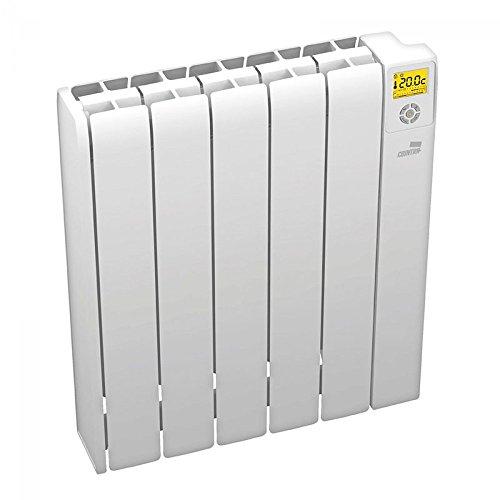 COINTRA 8,43071E+12 Emisor termico de bajo consumo SIENA 750