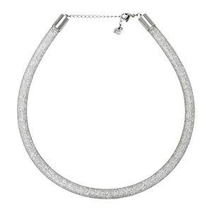 Deluxe Ladies Necklace