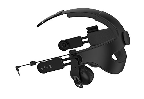 HTC Vive Business Edition - Virtual Reality System 5