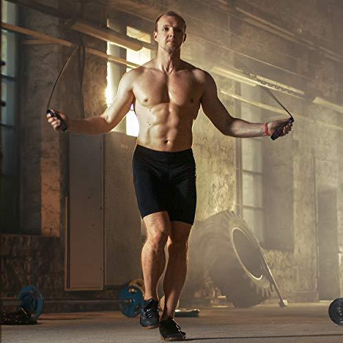41tXIF4pp9L - Home Fitness Guru