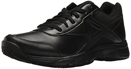 Reebok Men's Work N Cushion 3.0 Walking Shoes