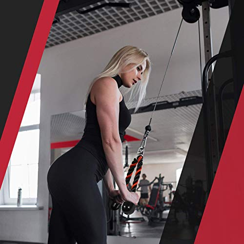 41tgv2ZslnL - Home Fitness Guru