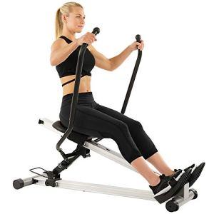41tgvTJ8REL - Home Fitness Guru