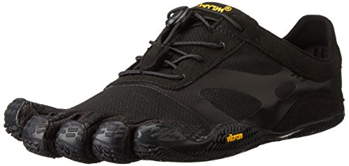 5. Vibram Men's KSO EVO Cross Training Shoe