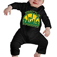 Material:100% Cotton, Very Soft And Breathable. Arrival Time: Our Uniform Delivery Time Is 7 To 15 Days,a Good Design Product Worth Waiting. Great For Casual, Daily, Party Or Photoshoot, Also A Great Idea For A Baby Show Gifts. Long Sleeve Hoodie Rom...