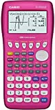 Casio fx-9750GII Graphing...