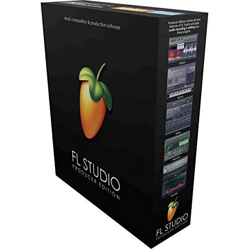 Should You Buy The FL Studio DAW?