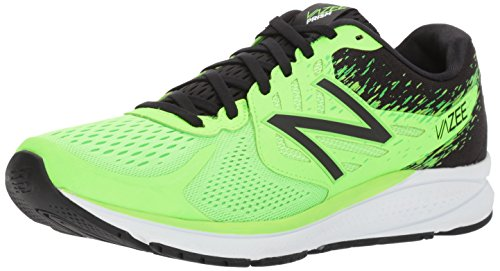 new balance Men's Prism V2 Running Shoes