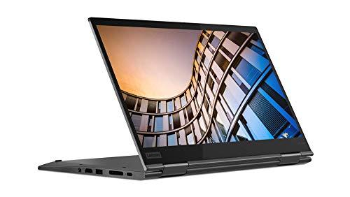 Lenovo ThinkPad X1 Yoga - Ordenador portátil convertible 14'...