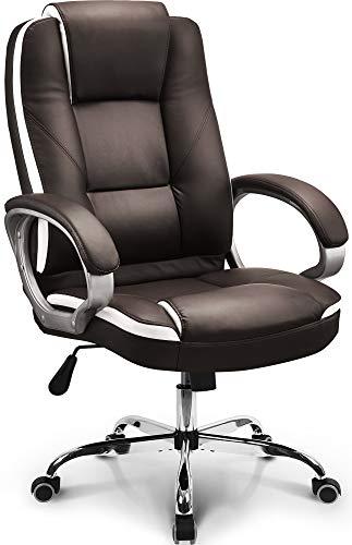 Neo Chair Office Chair Computer Desk Chair...