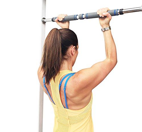 41u6H38AS2L - Home Fitness Guru