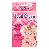 Kit de strass pour dents