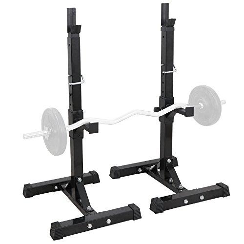 41uHS5z0AmL - Home Fitness Guru