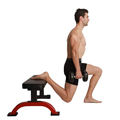 41uLDe1cQHL - Home Fitness Guru