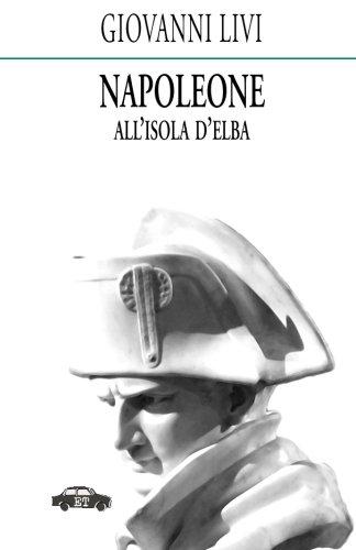 Napoleone all'isola d'Elba