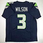 Custom Jersey Best Deal on Amazon Size XL Ships within 1 business day