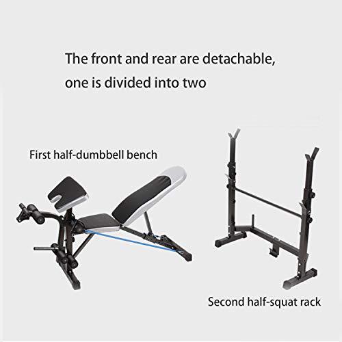 41uRBnafq6L - Home Fitness Guru