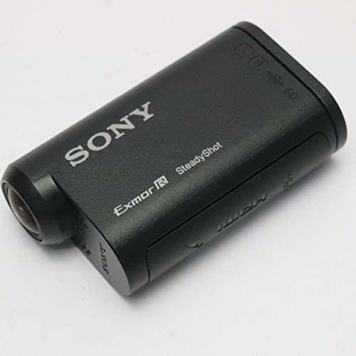 ソニー デジタルHDビデオカメラレコーダー アクションカム HDR-AS15
