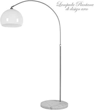 Amazonit Ikea Lampade Da Terra Lampade Illuminazione