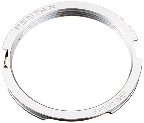 PENTAX マウントアダプターK 30120