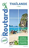 Guide du Routard Thaïlande 2020: (+ plongées)