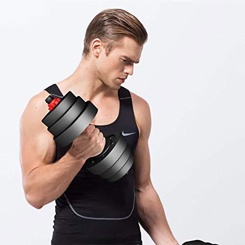 41ulXS2JH2L - Home Fitness Guru