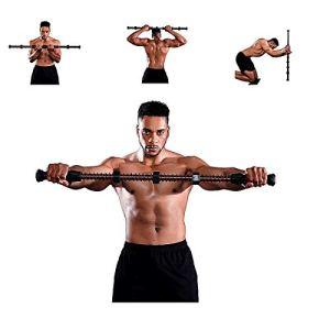 41upbXFCslL - Home Fitness Guru