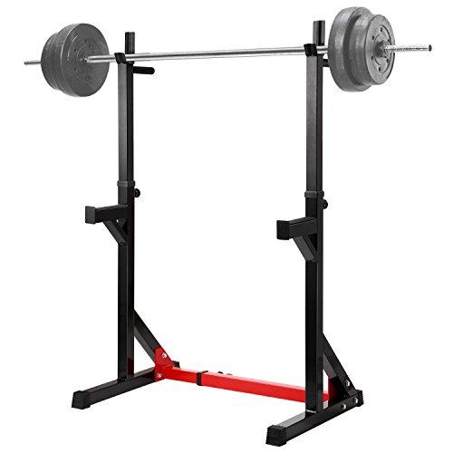 41uq3cH8uyL - Home Fitness Guru