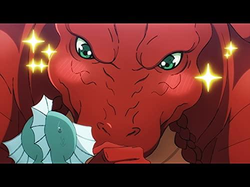 【つまらない】「ドラゴン、家を買う。」をアニメを見始めたおっさんが見てみた!【評価・レビュー・感想★☆☆☆☆】 #ドラ家 #doraie 1軒目 いろんな家