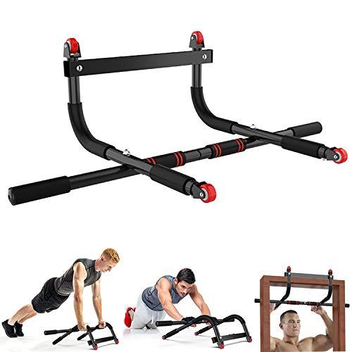 41uwYl8TIUL - Home Fitness Guru