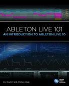 Ableton Live 101: Introducción a Ableton Live 10