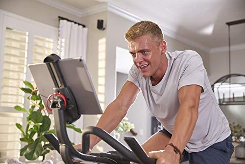 41uzw2qsHiL - Home Fitness Guru