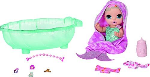 Image 2 - BABY born Surprise 904428 Sirène Surprise