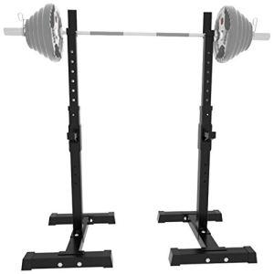 41v444TS7FL - Home Fitness Guru