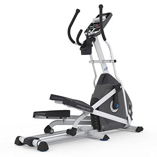 41v5CSeP1UL - Home Fitness Guru