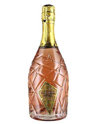 Moscato Ros Fashion Victim Astoria 0,75 L