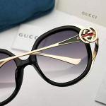 Gucci Sunglasses for men and women