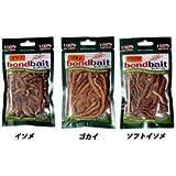 ボンドベイト(bondbait) ボンドベイト イソメ 魚