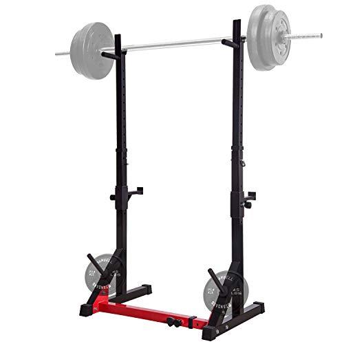 41v9pPQWAmL - Home Fitness Guru