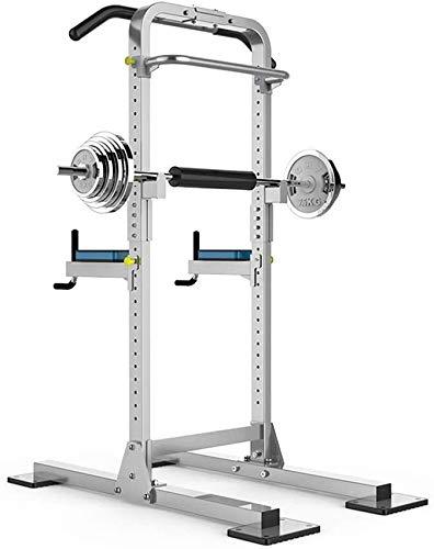 41vDUPsqicL - Home Fitness Guru