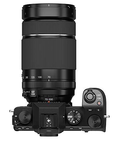 Fujinon-XF70-300mmF4-56-LM-OIS-WR