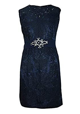 "Material: satin, chiffon, lace. Suitable for Special Occasion, Wedding, Prom, Party, Cocktail, Outdoor etc. Please refer to the Standard Size Chart displayed on the left, don't use the amazon's ""size chart"" link. Customized size and color are also av..."
